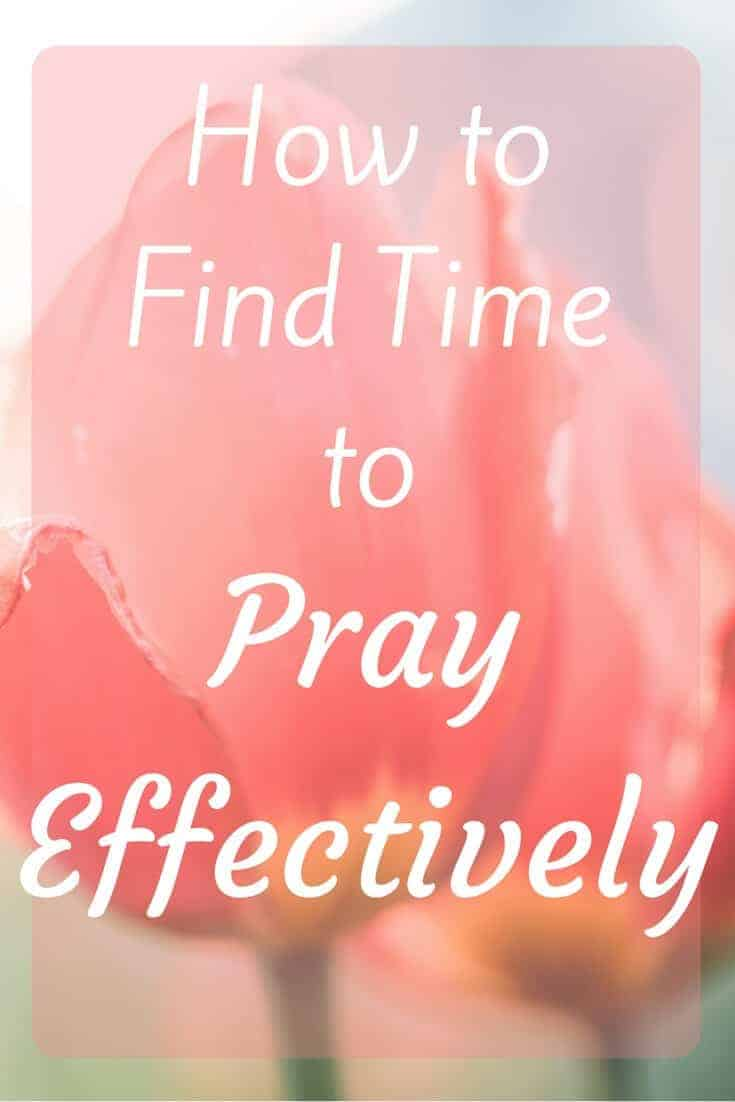 The ACTS Prayer Model is the answer to the following questions. Are you short on time? Do you feel rushed throughout your day? Does it feel like your day is out of control? Learning to pray using this model will bless you and bless your day. #prayer #motherhood #quiettime #findtimetopray
