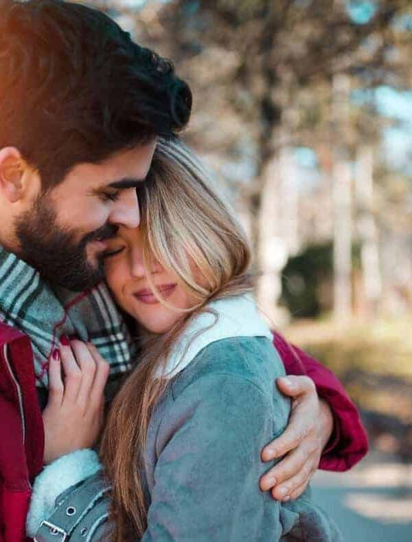 4 Ways To Fall in Love With Your Husband Again