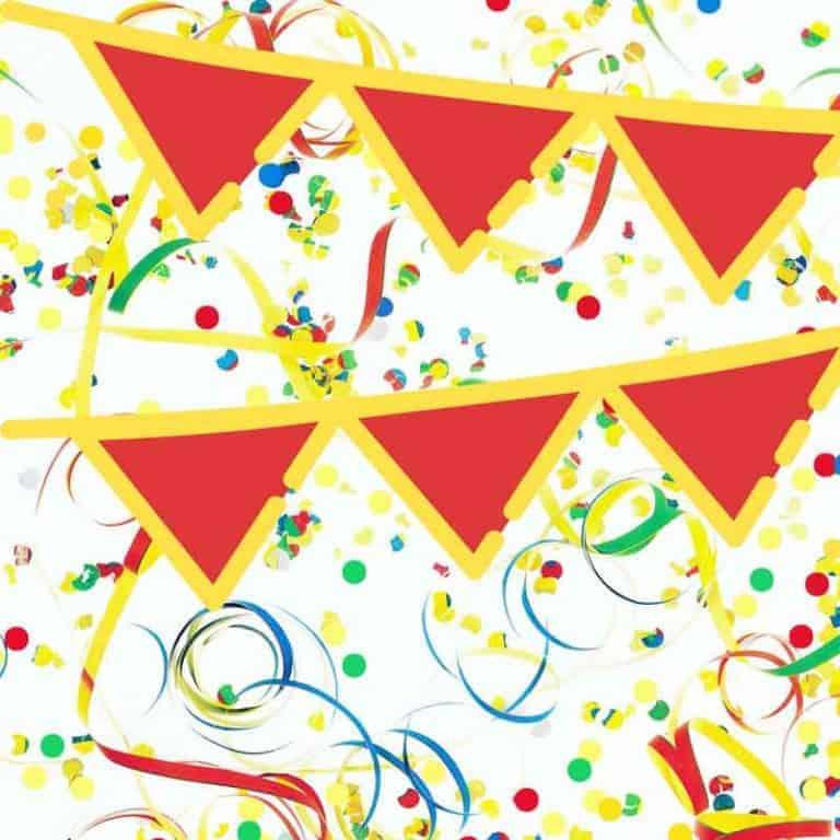 Why People Celebrate Purim