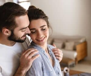 10+ Stay At Home Date Ideas For Couples