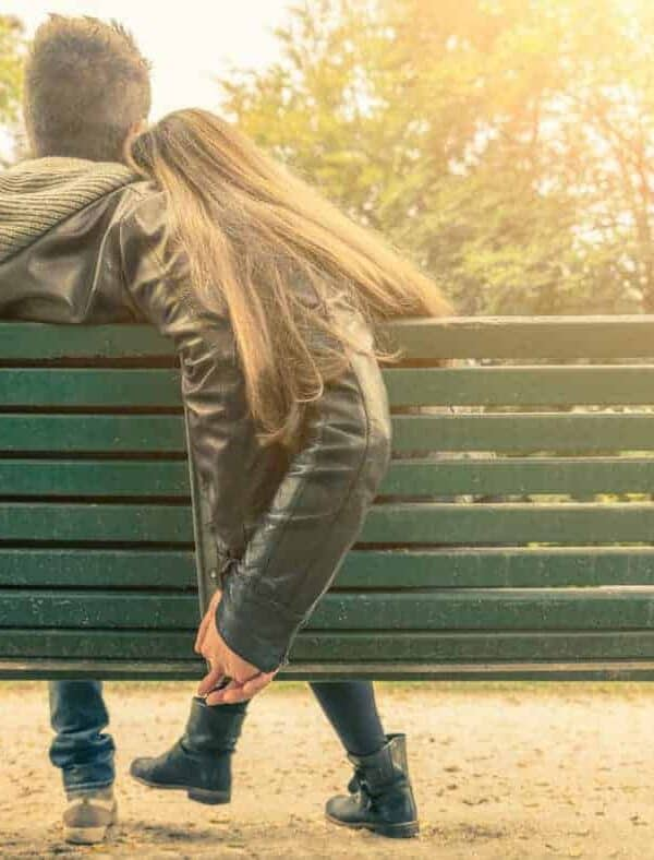 Fun Date Night Ideas For Married Couples On A Budget
