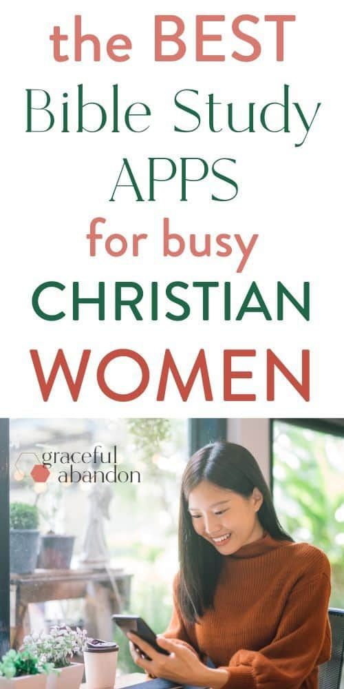 The Top 10 Best Free Bible Study Apps For You In 2020 Updated
