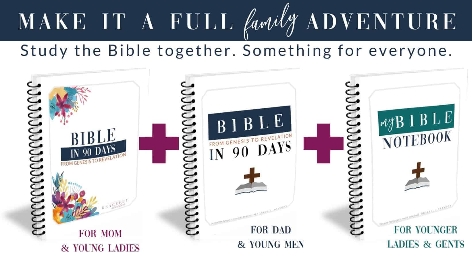 6 Tips to Read the Entire Bible Cover to Cover in Just 90 Days