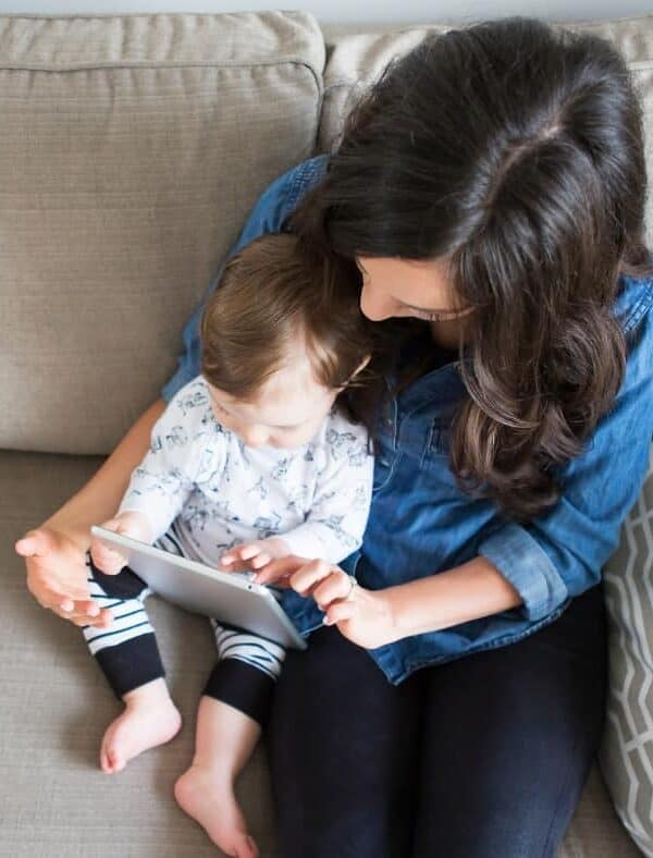 The 11 Best Christian Blogs For Moms