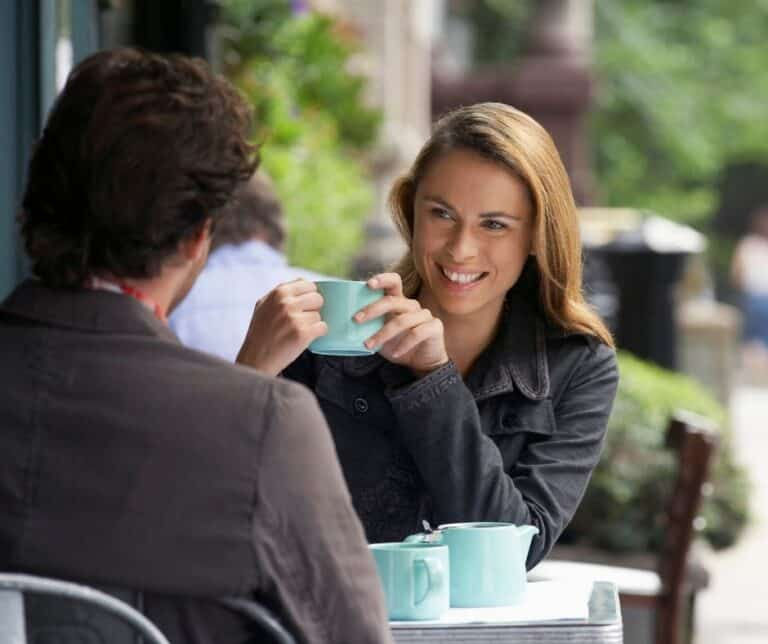 16 Questions for Christians to Ask on Dates