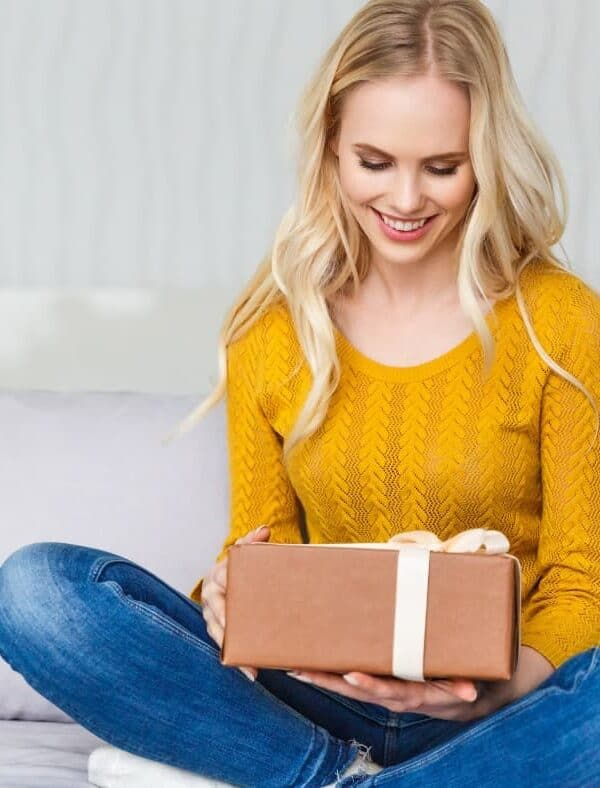 The Best Gifts For Christian Women: Unique Christian Gifts She'll Adore