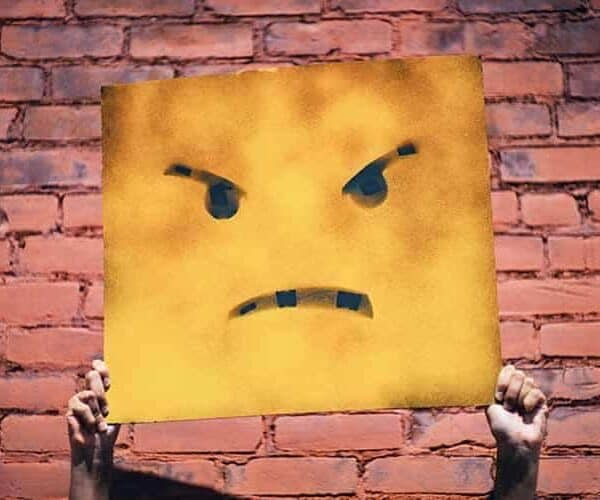 How Complaining Hurts People (and what to do instead)
