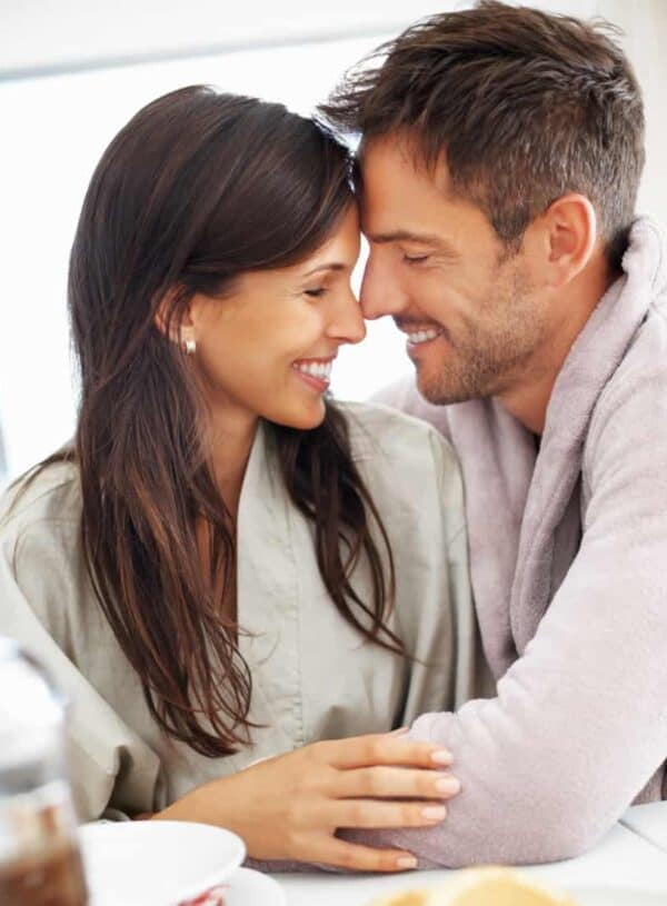 41 At Home Date Night Ideas For Couples