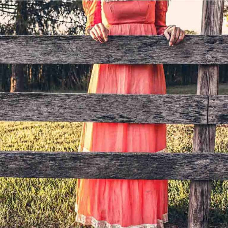 6 Things You Need To Know About Modesty In The Bible