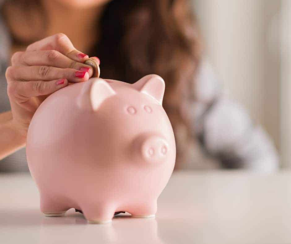 Did you know that you can save money today and learn how to save money next month, too? A few simple changes that you can implement today will get you started. Check out these money saving hacks for families.