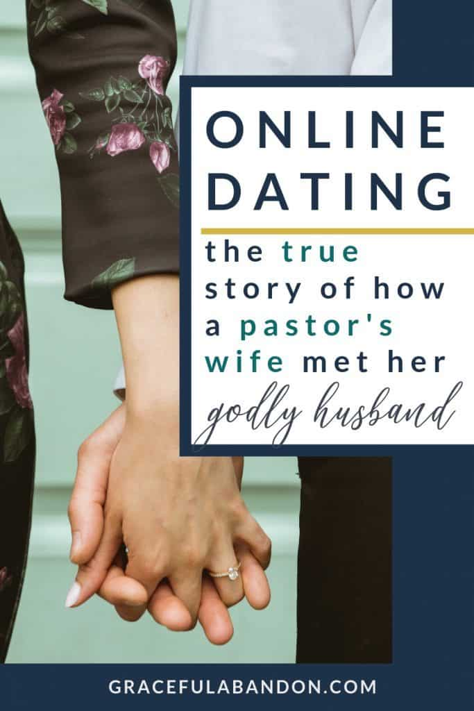 eharmony christian dating review