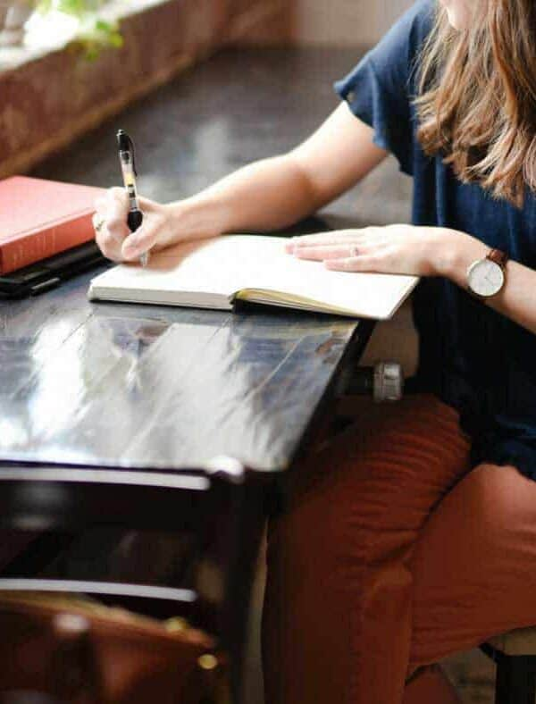 5 Essential Steps To Making Plans That Will Not Fail