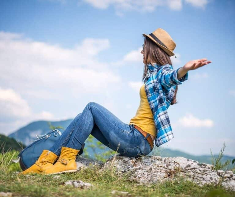 3 Steps To Prayers That Move Mountains