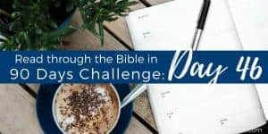How should a Christian plan their life?