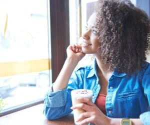 How To Take Every Thought Captive: Healthy Christian Mindset